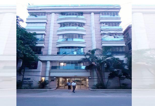Melody Housing Agency